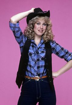 Happy Birthday To Her, 90s Tv Shows, Farm Clothes, Classic Comedies, Three's Company, Comedy Tv, Equestrian Outfits, Old Tv, Classic Tv