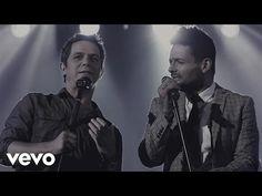 Draco Rosa, Alejandro Sanz - Cómo Me Acuerdo ft. Alejandro Sanz - YouTube