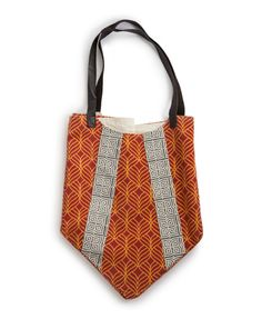 La Cite Tote Bag Is a Great Gift For Shopping, The Beach, For Baby Items.