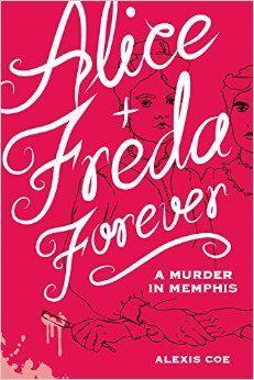 alice and freda forever #aliceandfreda #flavorwire