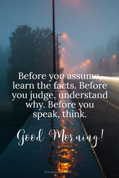 Life Deep Meaning Life Good Morning Images With Quotes In English Positive Good Morning Quotes, Good Morning Quotes For Him, Good Morning Messages, Good Morning Wishes, Good Morning Images, Positive Quotes, Motivational Quotes, Inspirational Good Morning Quotes, Beautiful Morning Quotes