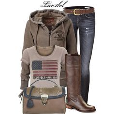 """""""Untitled #269"""" by lov2lol on Polyvore"""