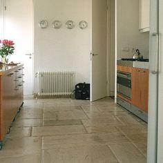Minimalist contemporary kitchen | Kitchen decorating | Design ideas | Image | housethome