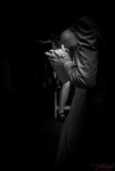 Photo by Alison White Photography Crested Butte, CO Photo par Alison White Photography Crested Butte, CO – – photographie Dark Photography, Couple Photography, Black And White Photography, Portrait Photography, Dance Aesthetic, Couple Aesthetic, Aesthetic Boy, B&w Wallpaper, Black And White Love