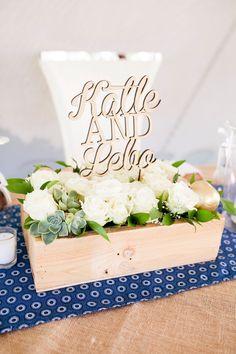 Katlego & Lebogang's Traditional Wedding {Rustenburg} Traditional Wedding Decor, African Traditional Wedding, Living Room Decor Traditional, Traditional Ideas, South African Weddings, African American Weddings, Wedding Favours, Wedding Centerpieces, Wedding Decorations