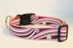 https://www.etsy.com/listing/113444754/waves-flowers-pinkbrownwhite-large-nylon
