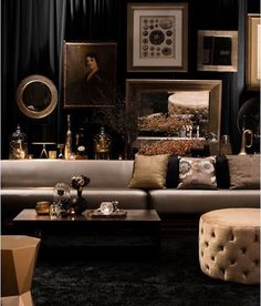 Beautiful bronze and rich textures for winter. Style your event one of the Events favourites - The Club Collection.  #ValiantEvents #eventfurniture #ValiantStyling #FlorenceCollection #winterevents #eventstylist #eventstylistsydney #eventstylistmelbourne #eventstylistbrisbane #sydneyevents #melbourneevents #brisbaneevents #bronze #luxe #theclubecollection #clubcollection