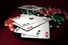 CasinoPub is recommended top online casino in Malaysia. We always provide high quality services to our casino players. Vegas Casino, Las Vegas, Casino Night, Gambling Games, Gambling Quotes, World Of Tanks, Casino Royale, Casino Theme Parties, Casino Party