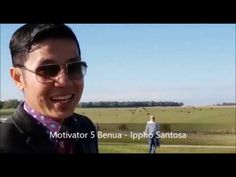Pelajari Ilmunya agar Terjadi Percepatan dalam Bisnis - Ippho Santosa Mirrored Sunglasses, Mens Sunglasses, Agar, Motivation, Style, Swag, Man Sunglasses, Men's Sunglasses, Determination