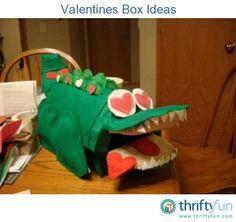 valentine one error message