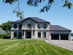 Metal Roof Image Gallery Residential Metal Roofing, Residential Construction, Steel Roofing, Roofing Shingles, Cladding Materials, Roofing Options, Matches Today, Exterior, Wakefield