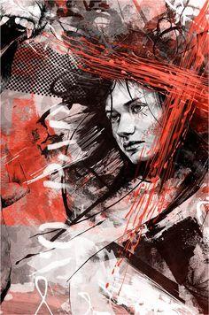 Illustrations by Joshua Miels