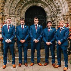51 best groom suit blue images in 2018 groomsmen suits dress