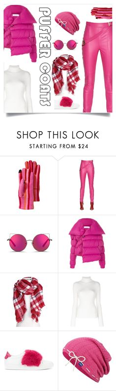 """""""Untitled #1172"""" by forkelly1 ❤ liked on Polyvore featuring Trussardi, Matthew Williamson, Marques'Almeida, ZooZatZ, 3.1 Phillip Lim, Givenchy and Keds"""
