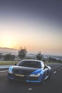 Audi R8 pinterest: jasminecamila1