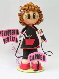 fofucha-+peluquera-boneca1.JPG (1197×1600)