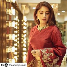 #Repost @thesnobjournal with @repostapp ・・・ This @garnerbears set is probably one of my favourites! Everything's so intricate and totally apt for this wedding season! Indulge in some stunning jewellery and accessories! I'm treating you guys with a ₹1000 coupon code.  Shop for diamond and gold jewellery under the Special Offers category on GarnerBears.com and use this code 'SNOBOFF' to avail the discount. Don't forget to Follow @garnerbears and tag your friends! Happy shopping!☺✨…
