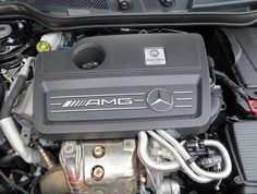 Mercedes AMG for sale Mercedes A45 Amg, Cosmos, Cars, Black, Cars Motorcycles, Black People, Outer Space, Vehicles, Autos