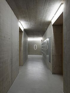 Gallery of Bonne Espérance / TRIBU architecture - 18