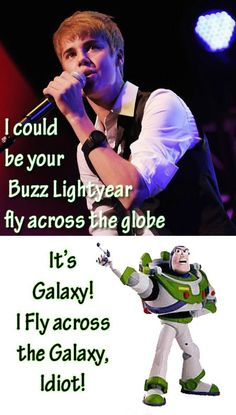 http://cnatrainingclass.co CNA Training Class  Its funny because I can practically hear Buzz saying this. hilariosity