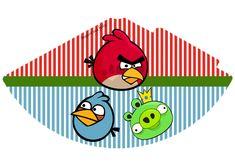 chapeuzinho-de-festa-personalizado-gratuito-angry-birds