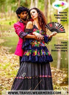 Vestido Positano 76 - www.travelwearmiro.com