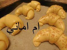 العجينة السحرية لكل معجناتي - منتديات الجلفة لكل الجزائريين و العرب