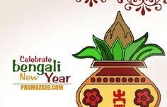 Wishing all Promozians a very Happy and Prosperous Bengali New Year. #subhonabobarsho @promozseo