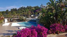Detox and Wellness at the Sianji Wellbeing Resort Bodrum Wellness Resort, Going On Holiday, Spas, All Over The World, Places To Travel, Travel Inspiration, Detox, To Go, Turkey