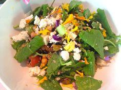 Awkward's Molly Tarlov Talks Diet & Fitness - To Live & Diet in LA
