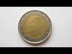 Die 64 Besten Bilder Von Münzen Euro Pennies Und Coins