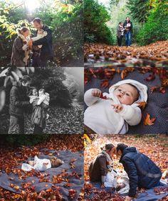 séance photos familile, shooting famille shooting bébé, photos automne