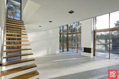 Van Dinther Bouwbedrijf - Landelijk modern bouwen - Hoog ■ Exclusieve woon- en tuin inspiratie.