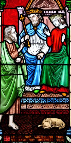 Cotswolds Weston Sub Edge St Lawrence Chancel windows by Preedy 1854-6, after George Rogers -66 http://www.bwthornton.co.uk/a-midsummer-mouse.php