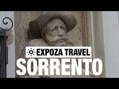 Sorrento (Italy) Vacation Travel Video Guide - http://bookcheaptravels.com/sorrento-italy-vacation-travel-video-guide/ - https://www.youtube.com/watch?v=2KX71uMU_a4&utm_source=dlvr.it&utm_medium=feed Source: https://www.youtube.com/watch?v=2KX71uMU_a4 Travel video about destination Sorrento in Italy.  PLANET TERRA takes you to each corner of the planet and helps you to discover the world with fascinating - Guide, Italy, Sorrento, Travel, Vacation, video