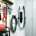 Central Vacuum Systems from Electrolux