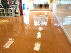 Dublin Floor Cleaning - Ceramic, Terracotta, Travertine, Marble and Wood Floor Cleaning