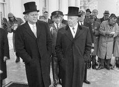 Yo fuí a EGB.Recuerdos de los años 60 y 70. Personajes históricos de la década de los 60 John Fitzerald Kennedy,JFK yofuiaegb Yo fuí a EGB. Recuerdos de los años 60 y 70.