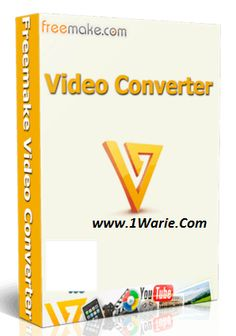 FreeMake Video Converter Gold Pack Key Crack Full Download Is Here. Through this software you can easily convert your movies, Songs and videos.