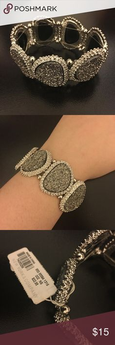 ⚪️New York & Company Bracelet *NEW* New York & Company Bracelet *New* New York & Company Jewelry Bracelets