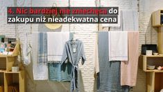 shumee - zakupy dzięki opiniom  Zobacz, o czym należy pamiętać wystawiając nowe lub używane rzeczy na #sprzedaż w internecie. Dołącz do www.shumee.pl i zacznij zarabiać! #zakupy