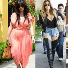Kardashian Fashion Disasters | kim-kardashian-fashion-disasters_466x466.jpg?1411119309