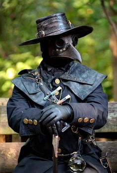 A fine selection of funny memes and pics to help you get through the day. If you're like us and always find yourself needing more memes to scroll while you do the deed, then look no further, we have all the memes you could need. Plague Doctor Halloween Costume, Doctor Costume, Halloween Costumes, Creepy Halloween, Plauge Doctor, Plague Doctor Mask, Black Plague Doctor, Plague Dr, Funny Memes