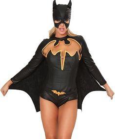 Sexy Super Wonder Woman Costume Wonder Woman Costumes - Mr. Costumes | Sexy Samhain Happy Halloween Hotties | Pinterest | Woman costumes Wonder Woman and ...  sc 1 st  Pinterest & Sexy Super Wonder Woman Costume Wonder Woman Costumes - Mr. Costumes ...