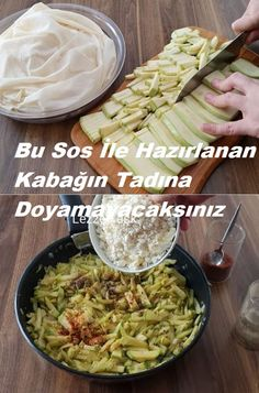 Iran Food, Diy Food, Scones, Salad Recipes, Cabbage, Bakery, Easy Meals, Food And Drink, Chicken