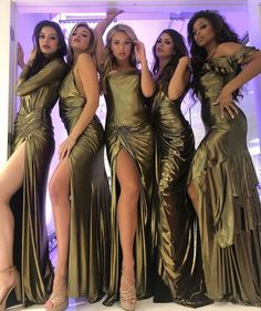Jovani - Metallic Ruched V-Neck Sheath Dress With Slit 67934 - 1 pc Gold In Size 2 Available Cheap Homecoming Dresses, High Low Prom Dresses, Unique Prom Dresses, Prom Dresses With Sleeves, Prom Dresses Blue, Mermaid Prom Dresses, Graduation Dresses, Pageant Dresses, Bridesmaid Dresses