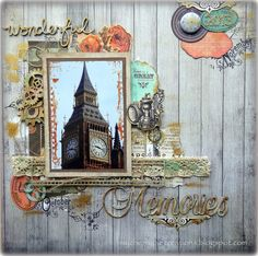 Kaisercraft ephemera. http://www.mycherrypiecreations.blogspot.nl/2015/11/november-challenges.html