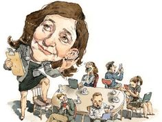 the art of conversation [sherry turkle]. the atlantic.