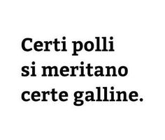 . Italian Quotes, Caption Quotes, Hello Beautiful, True Words, Improve Yourself, Sayings, Funny, Life, Opportunity