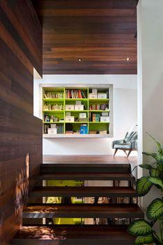 Maison Escalier by Moussafir Architectes Associés (29)